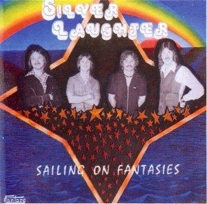 """Sailing On Fantasies"""
