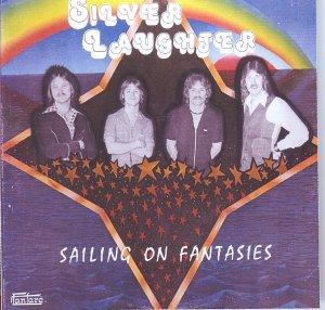 Sailing On Fantasies