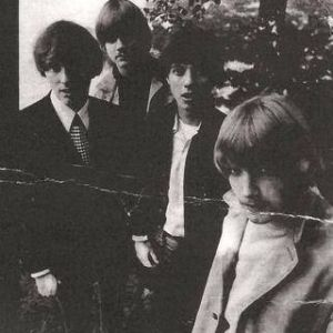 The Night People 1965