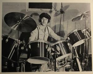 Kim Ludtke 1979