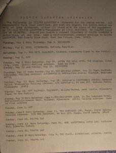 Newsletter -1977- May -p3