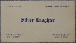SL Card 2