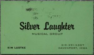 SL Card 3