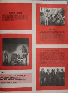 Sound Communications Page 1