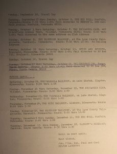 Newsletter - 1977 - Aug - page 4
