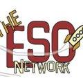 ESO Network