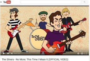 No More Video Capture