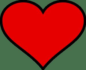 big-heart-hi