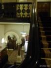 Beautiful handrail...
