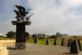 Rockingham 14 April 2014 2014-04-14 028