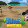 The Sims 4 Island Living All In One Customizable 1 52 100