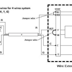 2 Wire Thermostat Wiring Diagram Heat Only Xtrons Double Din C Adapter Module Installation Guide Simple Install The S Backing You Will Now Need To Pull Out Diode Pair From Your Continue With
