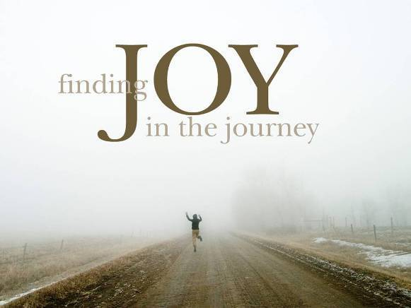 finding-joy-in-journey