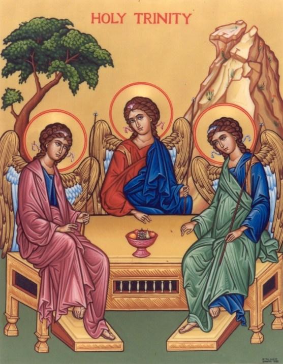 trinity icon.jpg