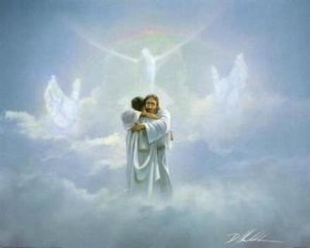 holy spirit consoler.jpg