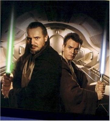 Qui-Gon-Jinn-and-Obi-Wan-Kenobi-qui-gon-jinn-4207917-350-384.jpg