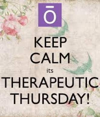 therapeutic thursday.jpg