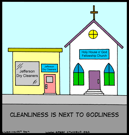 cleanliness next to godliness.png