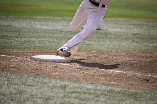 rounding the bases.jpg