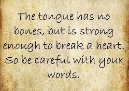 tame the tongue.jpg