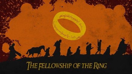 the_fellowship_of_the_ring___orange__dirty_by_chipsess0r-d744eef.jpg