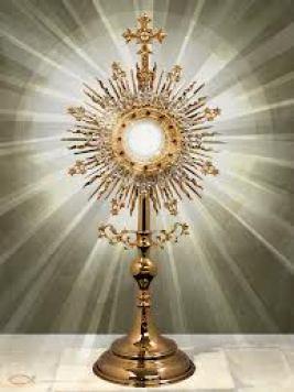 eucharistadoration.jpg