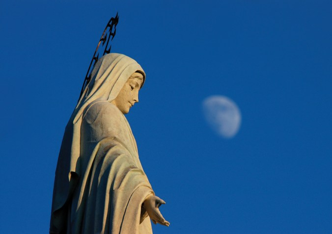 Mary-And-The-Moon.jpg