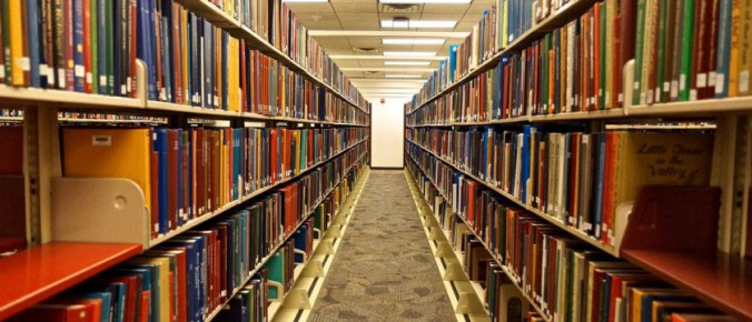 Rows-of-books2.jpg
