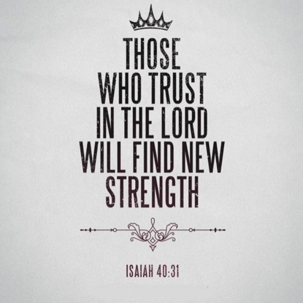 trust in the lord find strength.jpg