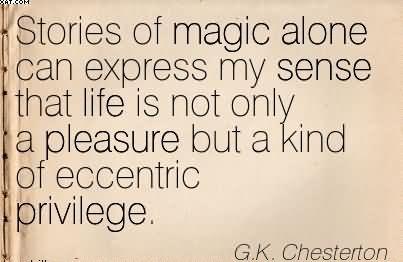chesterton quote.jpg