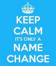 name change.jpg
