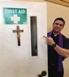 confession first aid.jpg