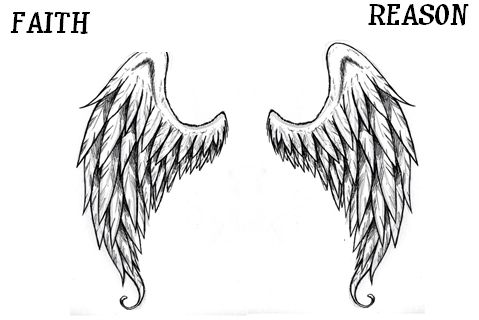 fath and reason wings.jpg