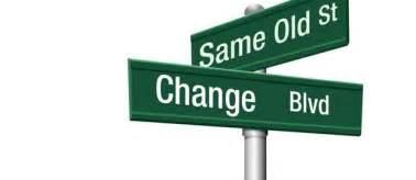 same old change.jpg