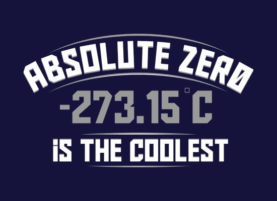 absolutezero_fullpic_artwork.jpg