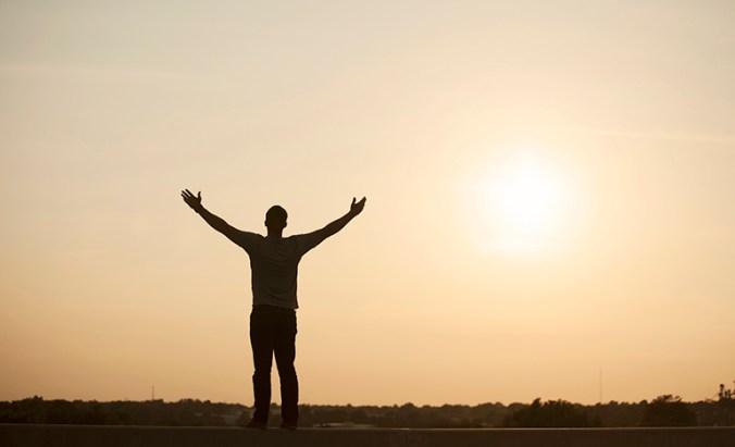 calmness of holy spirit.jpg