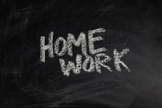homework 2.jpg
