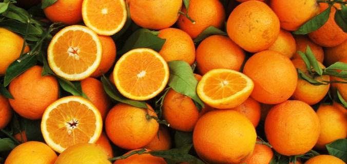 oranges-foto.jpg