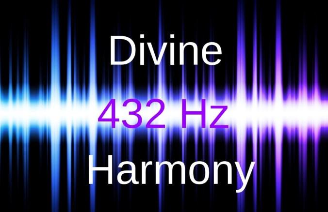 432 harmony.jpg