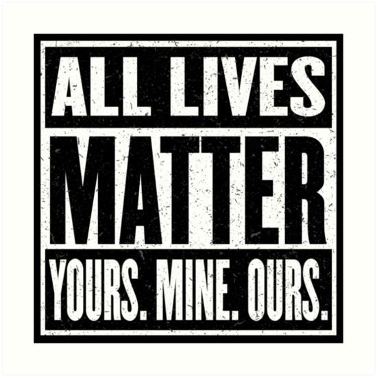 all lives matter.png