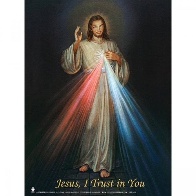 divinemercyimage