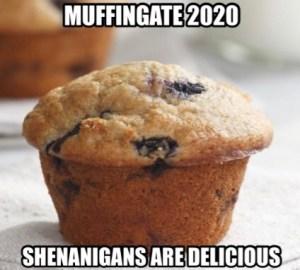 muffingate