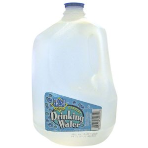 gallon_of_water