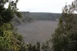 Kilauea Iki to Thurston Lava Tube Hike
