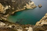 Cavern Point, Potato Harbor, Hiking, Channel Islands National Park