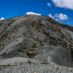 2019 Southern California Hiking Challenges
