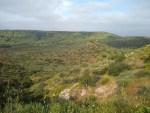 South Fortuna, Hiking, Trail Guides, San Diego