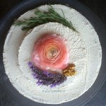 torta-raw-de-zanahoria-con-frosting-de-chocolate-blanco-2