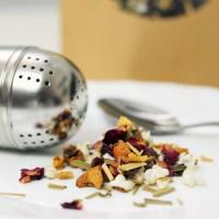 Body Detox Tea - Erfahrung