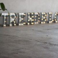 "Blogger Event: ""gofeminin loves trendblog"""